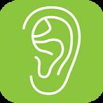 Come curare ipertrofia dell'orecchio